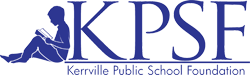 Kerrville Public School Foundation